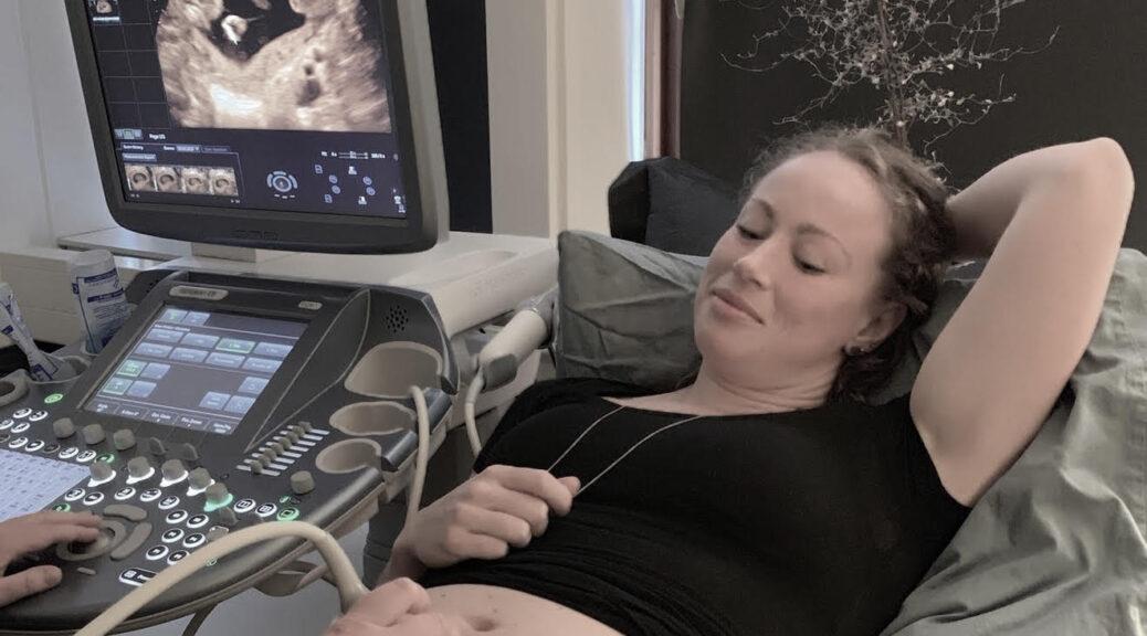 aalborg graviditet og scanning